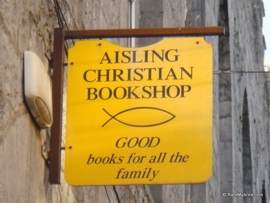 Galway Christian Bookshop
